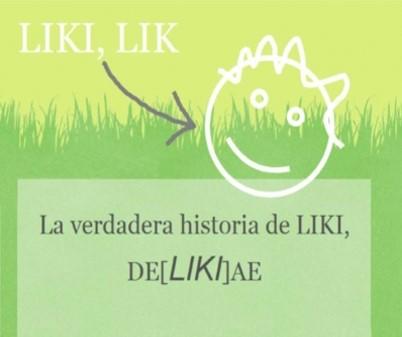 LIKI, LIK
