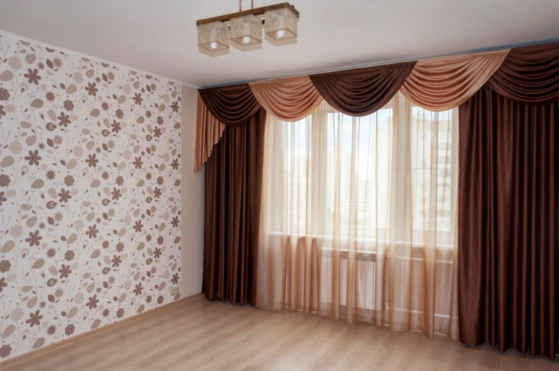 the AUSSiE Info: What Are The Benefits Of Custom Made Curtains And ...