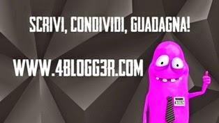 http://www.4blogg3r.eu/?idb=bf56df0a10ada65c950a11afa777253a