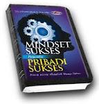 ... di Toko Buku GRAMEDIA - atau belanja online di di www.pbmr-andi.com
