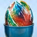 http://www.bhg.com/holidays/easter/eggs/quick-and-easy-easter-egg-decorations/#page=16