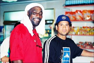 Sachin-Fan-West-Indies