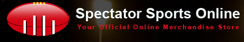 Spectator Sports online