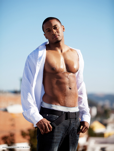 image Hot negro black guys gay sex movietures