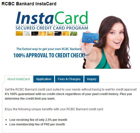 Rcbc Instacard (secure Credit Card)  Filling Up My Cup. Progress Knowledge Base Products You Can Sell. What Are Interdisciplinary Studies. Outsourcing Call Center Services. Nikon Photography Course Nursing Board Of Ca. Plumbers St Charles Mo Snmp Switch Monitoring. Create Free Online Shop The Cloud Data Storage. Pravastatin Vs Pravastatin Sodium. Best Credit Cards 0 Balance Transfer