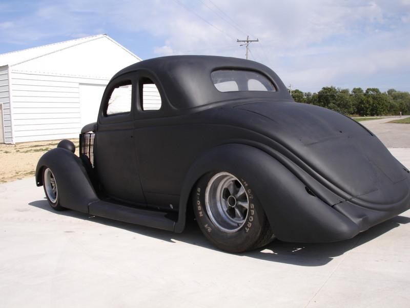 1936 ford 5 window coupe for 1936 ford 3 window coupe for sale craigslist