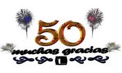 SORTEO CREMA I XOCOLATE 50 SEGUIDROES!