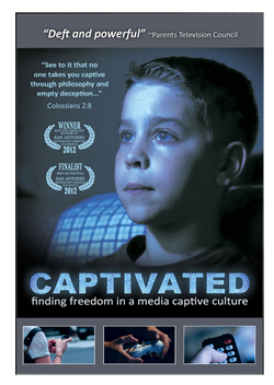 http://www.captivatedthemovie.com/index.php/purchase-dvd.html