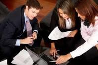 Necesita asistencia profesional especializada?