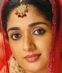 Kavya Madhavan Profile / Biography