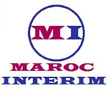 INTERIM MAROC