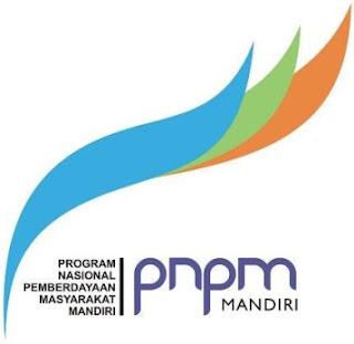 RMPJ 40 persen Pertama PNPM Desa Oi Tui Berakhir Ricuh