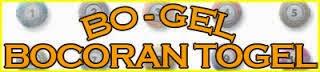 http://bocoran-togel12.blogspot.com/2015/04/bocoran-angka-togel-hari-ini.html