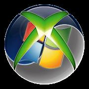 . oficial (já que vem de um dos diretores da Microsoft) sobre o novo Xbox.