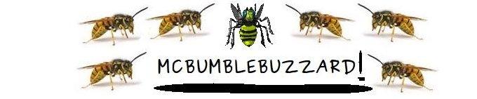 mcbumblebuzzard