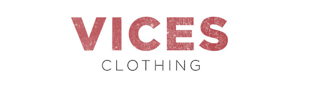 Vices Clothing