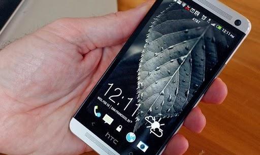 HTC One,Nokia,phone,HTC One Max