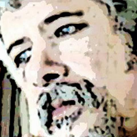 Alber Barbosa