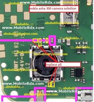 nokia+asha+300+camera+solution.jpg