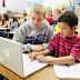 How to Find Good School Website Design