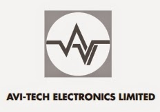 Avi Tech Electronics Stock logo