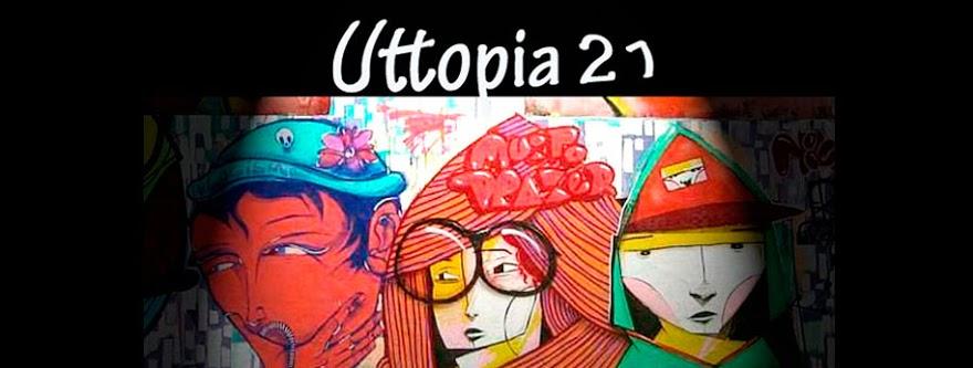 Uttopia21 -  Listas