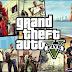 ¡Gameplay de GTA V hoy 9 de Julio!