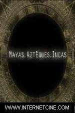 Mayas aztecas e incas Los pueblos del Sol