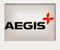 Aegis Limited Walkin Drive in Chennai 2015