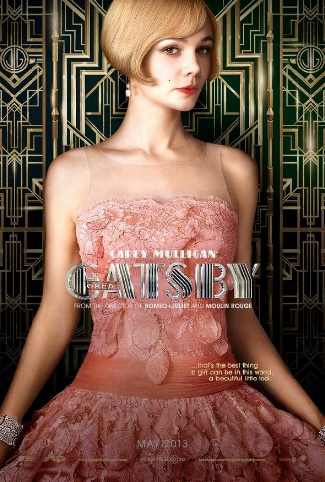 """the great gatsby reactions to Free essay: the great gatsby - chapter 1 read the beginning of the novel chapter 1 up to page 12 """"tom buchanan in his riding clothes was standing with his."""