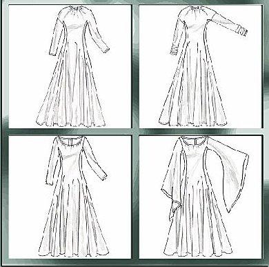 Edelweiss Patterns Blog