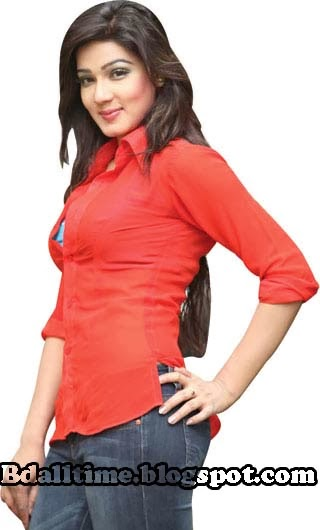 film actress mahiya mahi picture