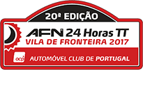 24H Portugal