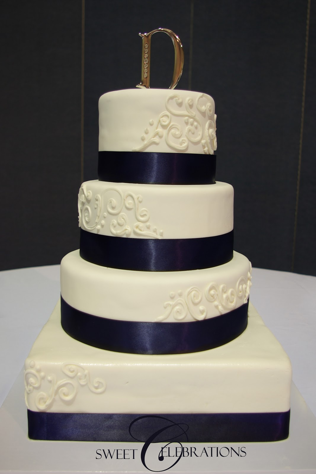 How To Make A Wedding Cake Homemade Wedding Cake Wedding