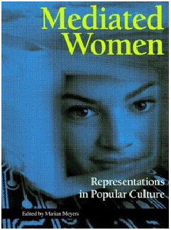 the portrayal of women in advertising and their role in society Blurred lines: exploring contemporary attitudes to gender  should it be leading or just reflecting society z what is seen as 'good' portrayal/'bad  women in.
