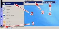 Tutorial CPAC Imaging Pro