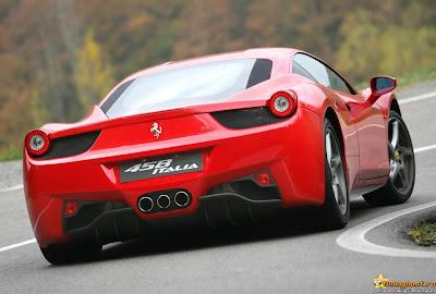 Ferrai 458, Ferrari 458 Italia, Ferrai Italia, Italia Ferrai, Italia 458 Ferrai,458 Italia Ferrai