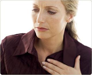 Heartburn Gleixner Mpi Jena