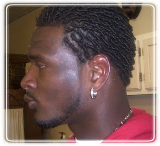 Dreadlock Hairstyles Ideas - Dreadlock Hairstyles Pictures