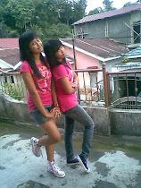 Neng Adhel