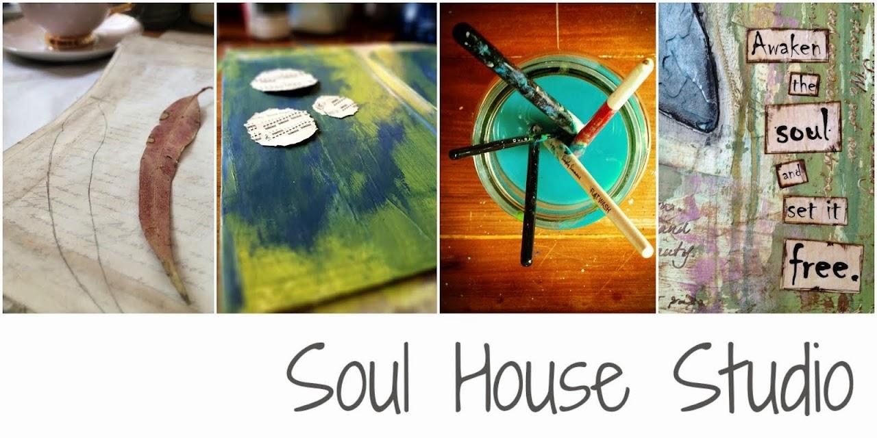 Soul House Studio