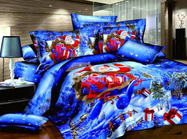 http://www.beddinginn.com/product/New-Arrival-100-Cotton-Red-Santa-Claus-Reactive-Print-4-Piece-Bedding-Sets-10781704.html