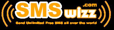 إستمتع واصدقاءك الموقع الرائع خدمة logo.png