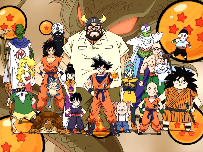 building a better cartoon show the toonami blog toonami marathon