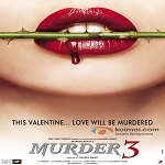 Murder 3 - Mp3 Song 2013