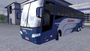 New Bus Elegance 360 Final