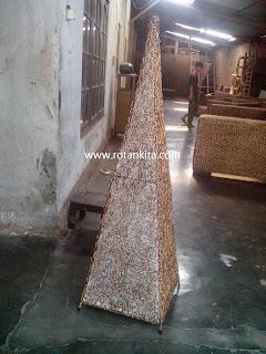 IMG 20121122 085225 Kap Lamp | Code : KAP4