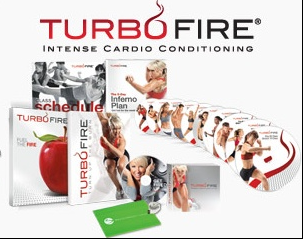 Holiday savings, Black Friday, Team Beachbody black Friday deals, Sara Stakeley, Sarastakeley.com, Beachbody Challenge, Workouts, fitness equipment , SALE