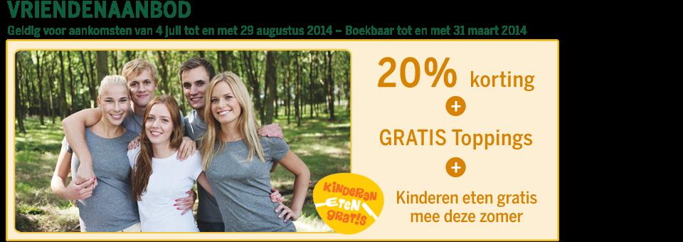 www.centerparcs.nl/FM2015