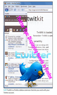 twitter tips,twitter tricks,twitter tips and tricks,twitter latest updates,facebook tips and tricks,facebook tricks